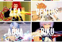 games/anime