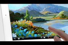 eBook Reader e Tablet