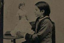 Fotos antigas (Era Vitoriana ,prostitutas , memento mori, etc...)