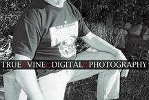 THOMAS, TRUE VINE DIGITAL PHOTOGRAPHY / THOMAS, TRUE VINE DIGITAL PHOTOGRAPHY
