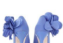 """НАИВ / одежда,обувь,аксессуары в стиле """"Наивная романтика"""""""