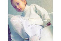MARIA.Ko / Brend  Одежда и аксессуары для Ваших детейХЭШТЕГ #maria_ko