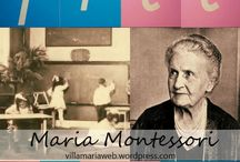 montessori free ebooks
