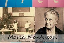 montessori free ebooks