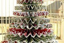 Joulu ideat