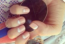 Nails Pasion