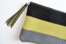 cüzdan & çanta