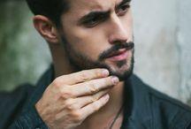 Felipe Donati / by kiske