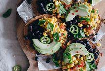 Tacos fit