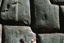 Antiquity - eski uygarlıklar