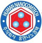 Company Human Nano ComeTech / About Good on Healthy From Water