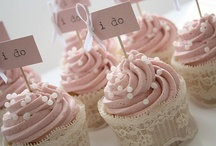 Ideas for Events in 2013 / Wedding of the year and everything in the lead up to it!