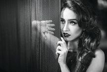 Filmfare (Regular Updates)