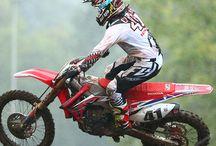 2015 Washougal Motocross / 2015 Washougal Motocross