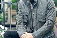 Mehmet Emir