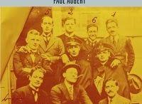 Primera Guerra Mundial / Alianza se suma a la conmemoración del centenario de la Primera Guerra Mundial con la edición de varios títulos que pretenden un acercamiento a la contienda desde distintos ángulos y para todos los lectores.