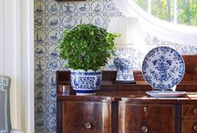 Inspo for Julianna Home Style (interior designer)