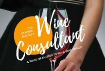 Become an Indepedent Wine Consultant