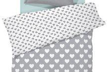 Nikki slaapkamer