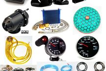 Car modification parts delhi / Since 45 years Performance zone india has been a leading supplier of car performance parts, car modification parts and car accessories online