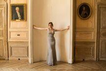 Robes de soirée / Robes de soirée / robes de cocktail/ robes de demoiselle d'honneur/ Designer evening dresses/ bridesmaids dresses