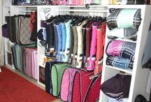 Lovely clothes / Clothes and jewellery ONLY for EQUESTRIANS