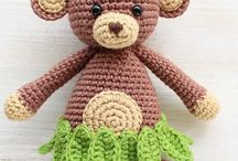 knitting GRAT