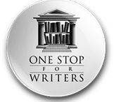 Writers--One Stop For You