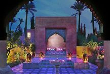 Morocco <3 / My roots <3