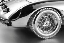 Ferrari small-scale models / by Ferrari Store