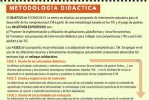 Infografías artículos del Nº 1 de la Revista RIITE / Acceso a los artículos del Nº 1 de RIITE: http://revistas.um.es/riite/issue/view/15801