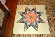 Crochet - Bedspreads / Afghans / by Sangeeta Dontamsetti