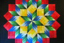 Sterquilts