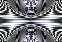 3D Line