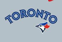 Torontolove