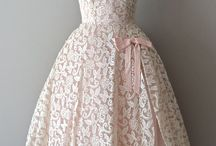 ideas for dress