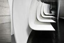 Architecture - Concept idée