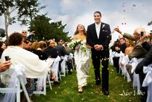 PGC Weddings! / Photos from several different weddings here at the golfcourse/clubhouse!
