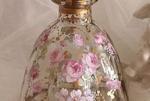 jolie.roux perfume bottle
