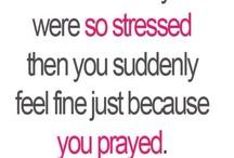Exactly! / by Stephanie J
