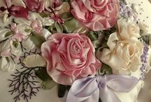 lint rosies