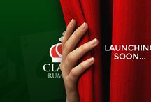 Classic Rummy in a new Avatar / Launching Soon.....Classic Rummy in a new Avatar….see it to believe it!