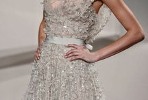 Dresses - never enough