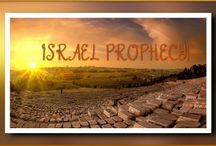 End Time Prophesies