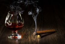 Drinks Concierge Cognac / Here you'll find a selection of featured Cognac, available for purchase at The Drinks Concierge boutique. If you can't find something - we will find it for you!
