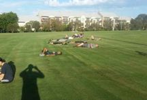 Boot Camp & Move Training Club