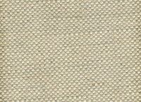 Fabric / by Lilacs & Longhorns