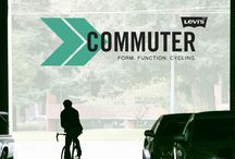 wiosna/lato 2014 - Commuter / www.jeans.pl/advanced_search_result.php?keywords=commuter
