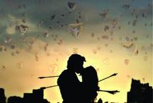 Celebrar o AMOR / Celabrar o amor, de todas as formas!!! Inspirações românticas, pedidos de casamento, dicas para curtir a dois, e muito mais...