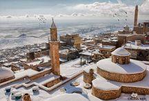 Mardin I TRT Avaz
